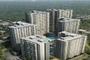 GS건설, 인도네시아 주택개발사업 '첫발'…2억달러 규모