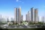 돈되는 서울 재건축∙재개발 분양아파트는 어디?