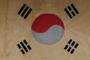 [시사칼럼] 삼일절, 광복절과 건국절 그리고 대한민국