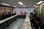 '생계형 적합업종 법제화' 촉구…12일 700만 소상공인 총회
