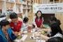 세븐일레븐, 아동 500여명에 미세먼지 용품 '맘편한 KIT' 후원