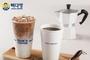 빽다방, 커피원두 등 6개 품목 납품가 평균 4.4 인하