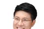 한국당·바른미래당, '강성권 사태' 고리로 정부·여당 맹폭