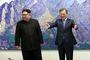 남북정상회담을 바라보는 '정당별 색채' 뚜렷