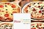 [인터뷰]냉동피자의 새바람 '보글리아 피자', 새로운 창업시대 열다