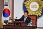 포천시의회, 주요 사업장 답사 등 현안점검을 위한 임시회 개최