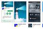 유니컴, 비용부담 낮춘 조합 전용 App 개발