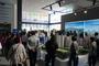 동부 양산 '두산위브 2차' 모델하우스 성황리 오픈