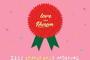 휴롬, 원액기 등 30 할인행사…가정의 달 기념