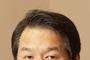 김석준 쌍용건설 회장, 대표이사 연임 성공