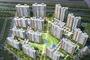 SK건설·이랜드건설, 공공지원 임대주택 짓는다