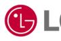 LG유플러스, 5G 협력사에 100억원 지원