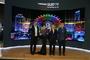 삼성전자, 'QLED TV' 베트남 출시…동남아 대형TV 공략 박차