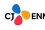 CJ오쇼핑·E&M, 합병법인 'CJ ENM'으로 사명 내정