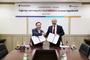 한국팜비오, 美마약성 진통제 신약 국내 독점 계약