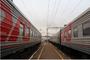 KT, 시베리아 대륙횡단 열차에 원격의료시스템 구축