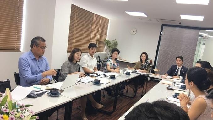 한국의 우량 기업은 중국 거대자본의 '먹잇감'인가