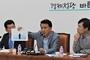 """김부선, """"이재명은 깡패·협박범·사기꾼"""""""