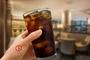 노보텔 앰배서더 독산, 13일 투표하면 커피 무료
