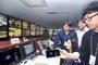 LG유플러스, 13일 모바일 선거 개표 방송 서비스