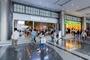 신세계, 코엑스에 '데블스도어' 등 3개 매장 오픈