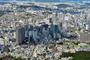 정부 대출 규제·금리 인상…'착한' 부동산에 주목하라