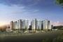 현대건설, '힐스테이트 신촌' 29일 모델하우스 오픈
