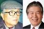 미술가 장성순, 배우 박웅 대한민국예술원상 수상