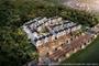 KCC건설, 분당권 블록형 단독주택 견본주택 개관