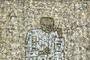 박수근 '노상- 관상 보는 사람' 낙찰가 3억5000만원