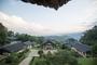 '산사, 한국의 산지승원' 유네스코 세계유산 등재