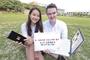 KT, 국내 최초 '선불 인터넷' 출시