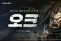 넷마블 '리니지2 레볼루션', 오크 영상 공개