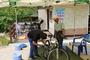 성남시, '찾아가는 자전거 정비소 서비스' 시작