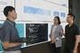SKT - 삼성, 국제표준기반  '5G전용 교환기' 개발