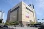 현대百 무역센터, '글로벌 라이프스타일'로 새단장