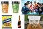 [식음료 단신] 푸르밀, 홍차·녹차 컵커피 출시 外
