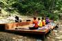 성남시, '산림 치유 프로그램' 가동