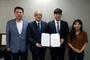 한국외대 모의국제연합, '모의유엔총회' 주최