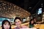 KT, 스타벅스에 세계 최초 '10 GiGA WiFi' 제공