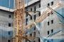 부동산경기 불황…건설 일자리 32만개 사라진다