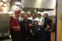 현대그린푸드, 멕시코 진출 2년만에 5개 사업장 운영