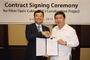 KT, 530억 규모 필리핀 망구축사업 수주