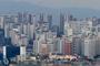 정부, 서울 동작·동대문 등 투기지역 추가 카드 만지작