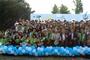 현대엔지니어링, 우즈베키스탄에 새희망학교 7·8호 기증