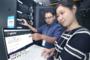 LGU+, 통신사 최초로 가상화 플랫폼 OVP인증 획득