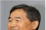황주홍 의원, 6일 토종벌산업복원 위한 좌담회 개최