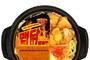 미니스톱, 화끈한 매운맛의 '맵닭비빔면' 출시