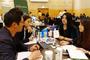CJ ENM, 태국 홈쇼핑 시장개척단 참여 중소기업 모집