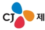 CJ제일제당, DJSI 아시아-태평양 지수 4년 연속 등재